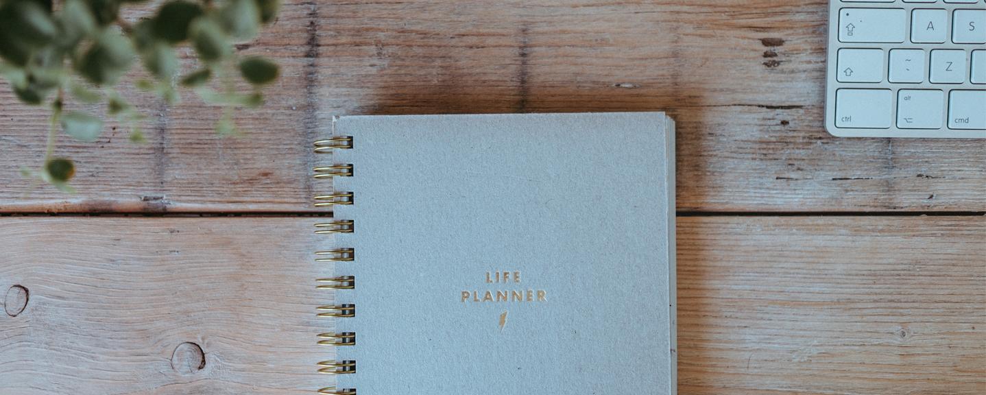 life-planner