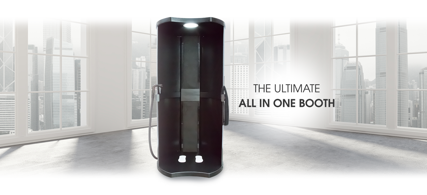 Tan-Easy-All-in-one-booth-home-3