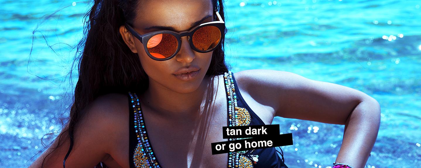 Tan-Dark2