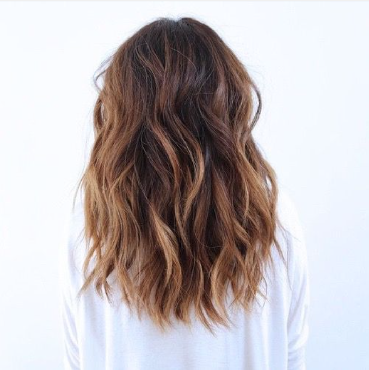 THE BEST TIPS YOU NEED FOR HEALTHY HAIR