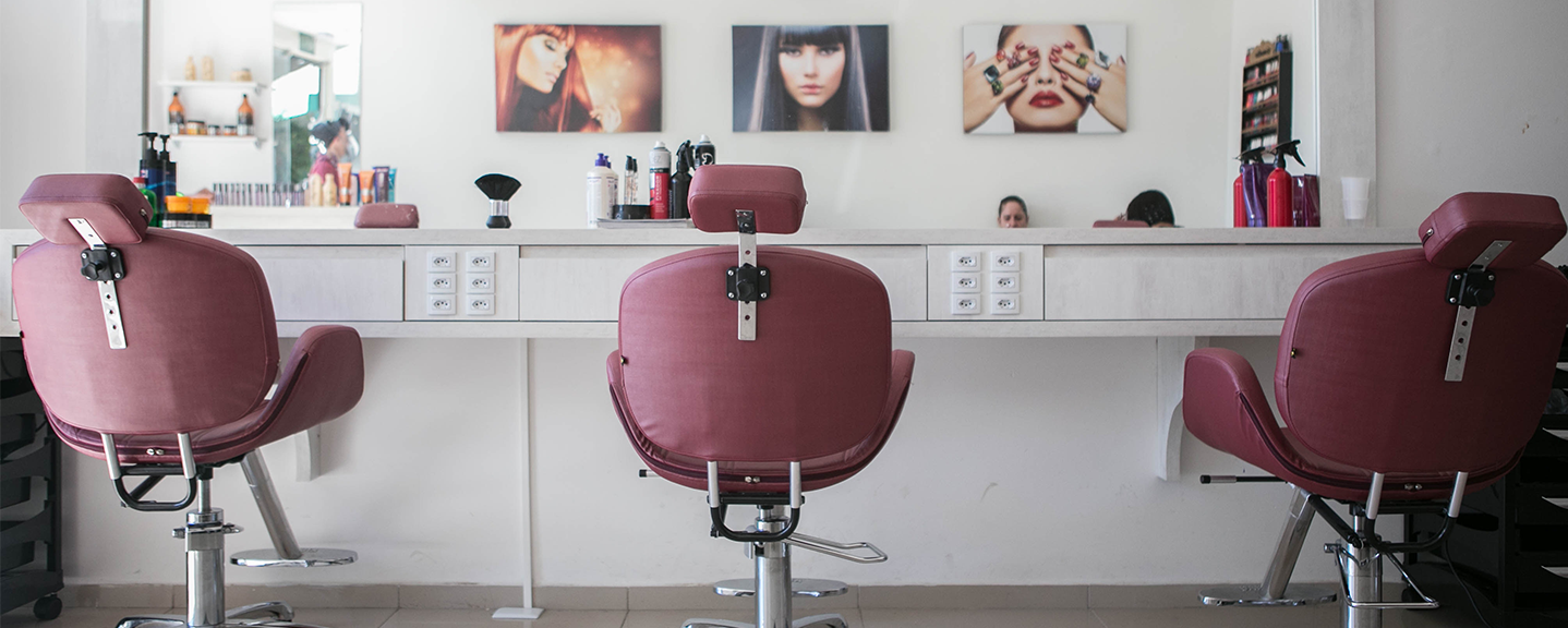 Attracting Younger Clients to your Salon