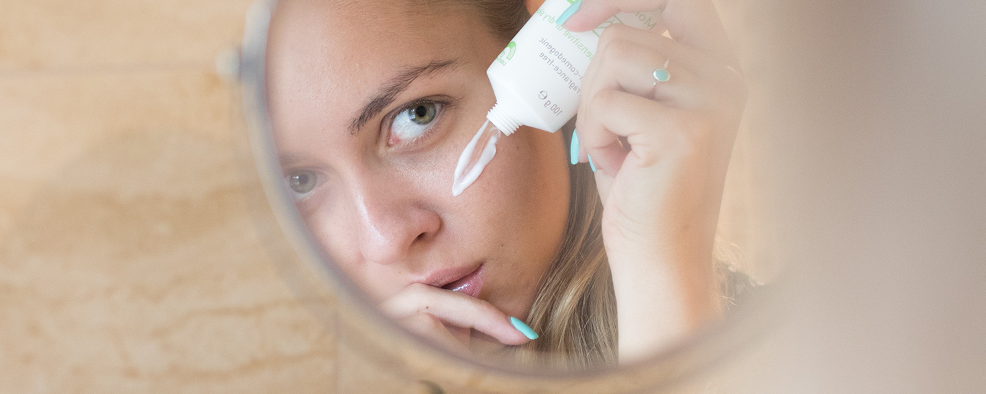 Choosing the Right Moisturizer for the Perfect Skin & Self Tan