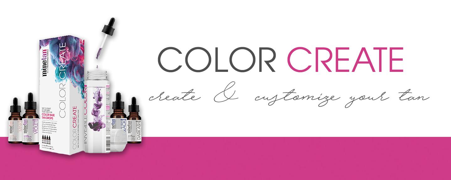 colorcreate