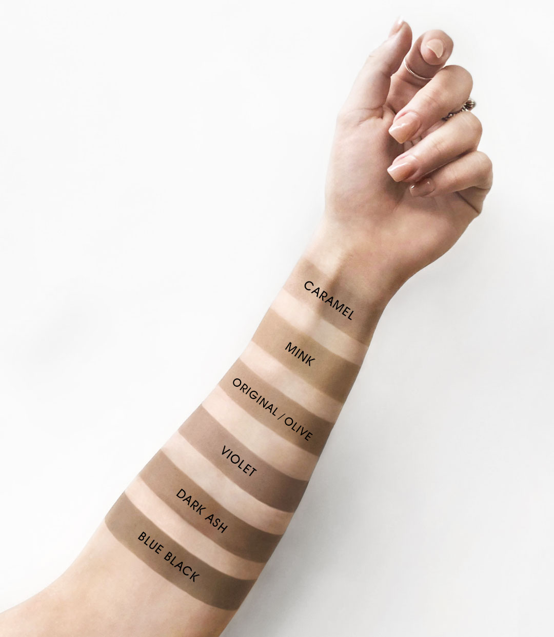 swatches-with-labelsV2