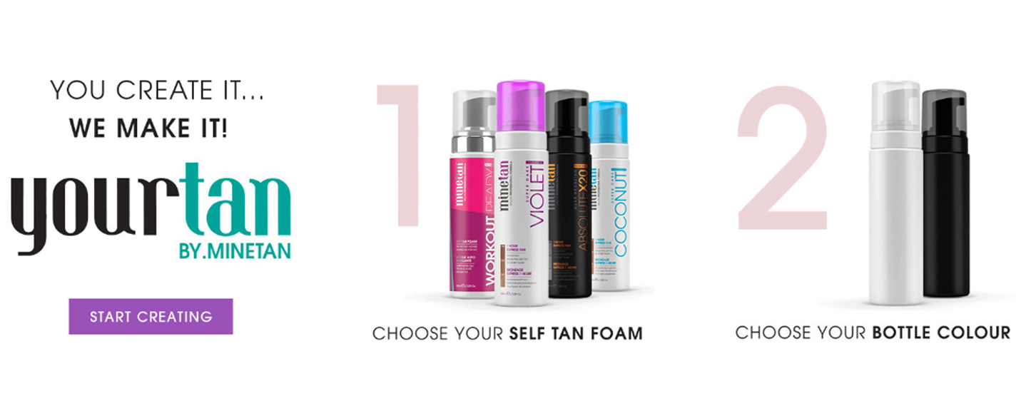 YourTan How To