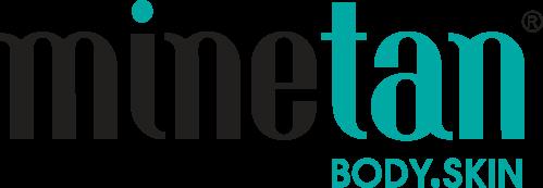 Minetan Logo