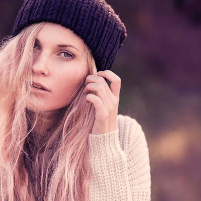 Winter Tanning Tips