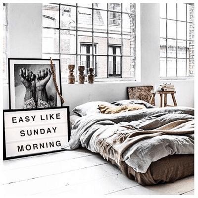 bed-blog