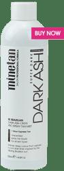 MINETAN_DARKASH_MIST
