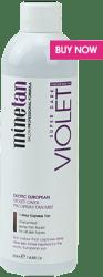MINETAN_VIOLET_MIST