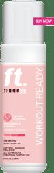 workout-ready_1409