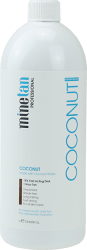 minetan-coconut