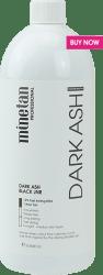 minetan-dark-ash-black-jr