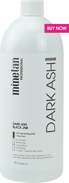 minetan-dark-ash-black-jr