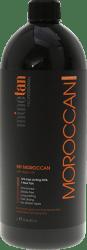 minetan-moroccan