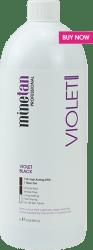 minetan-violet-black