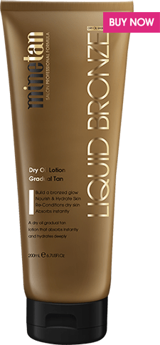 liquid-bronze-gradual-tan485