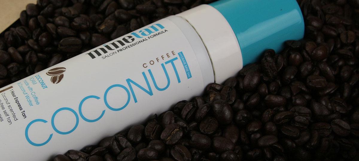 coconut-coffee-foam-blog