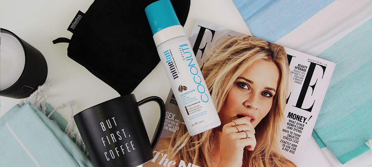 coffee-coconut-blog
